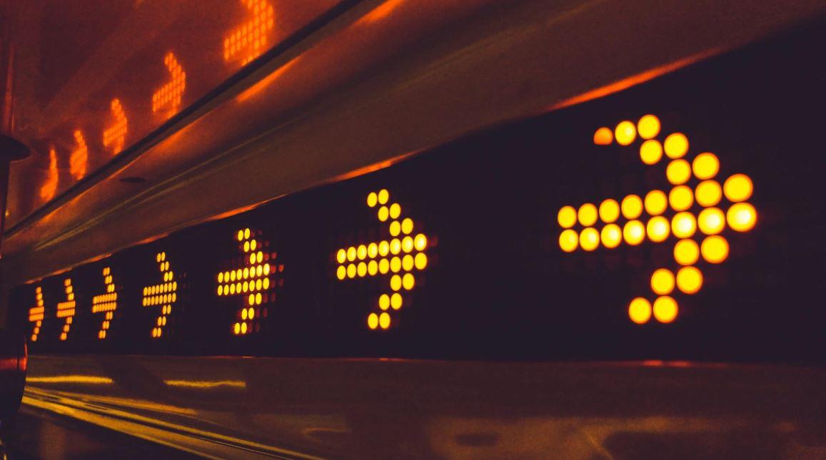 Verkehr_Beleuchtung