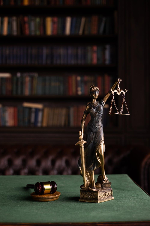 Anwaltskanzlei für Arbeitsrecht Bonn